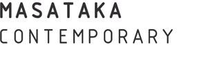 masataka contemporary