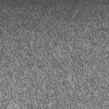 南花奈/Kana Minami 《Damrey》 2019, 19x24cm, ink on paper