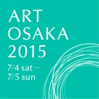 artosaka2015_bannerB_2