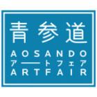 aosando_artfair2016_logo